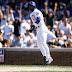 MLB: Sigue siendo difícil que Sammy Sosa gane terreno en las votaciones al Salón de la Fama
