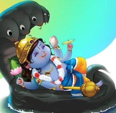 https://www.purusattom.com/2020/07/happy-krishna-janmasthami-gifs-for.html