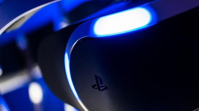سوني تقدم على خطوة غريبة تهم خوذة الواقع الإفتراضي PlayStation VR ، إليكم التفاصيل ..