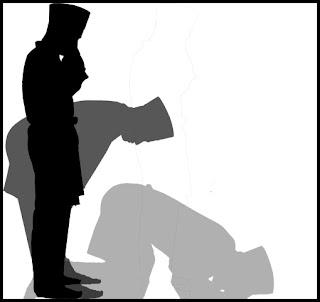 Sholat Vs Rizki atau Rezeki