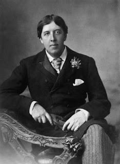 Oscar Wilde - Frases y filosofías para uso de la juventud