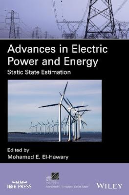 ISBN-10: 1119480469 ISBN-13: 978-1119480464