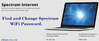 Spectrum Internet Offers You Ultra High Speed Internet Speed up to 300 Mbps in Just$ 29.99/Month Without Contract in your area in less price and free modem.
