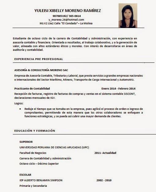 LIDERAZGO Y DESARROLLO PROFESIONAL