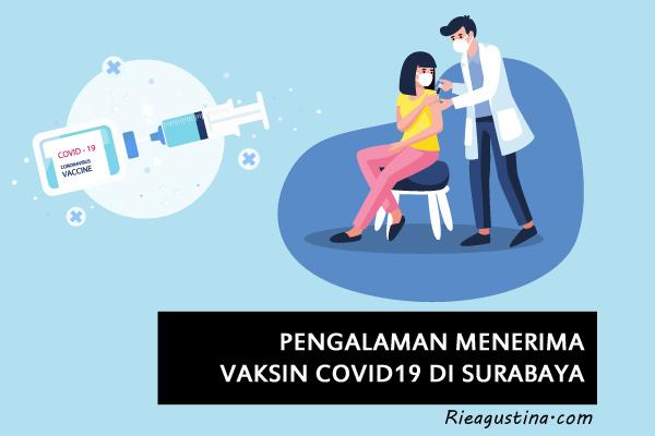 Pengalaman-suntik-vaksin-covid19