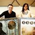 Fonseca recibió cuádruple disco de platino por su homenaje a Diomedes Díaz