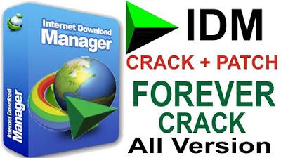 Internet Download Manager Idm Crack 6 38 Build 16 Full Cracked Version Megabdwap
