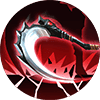 Guide Ruby Mobile Legends 5