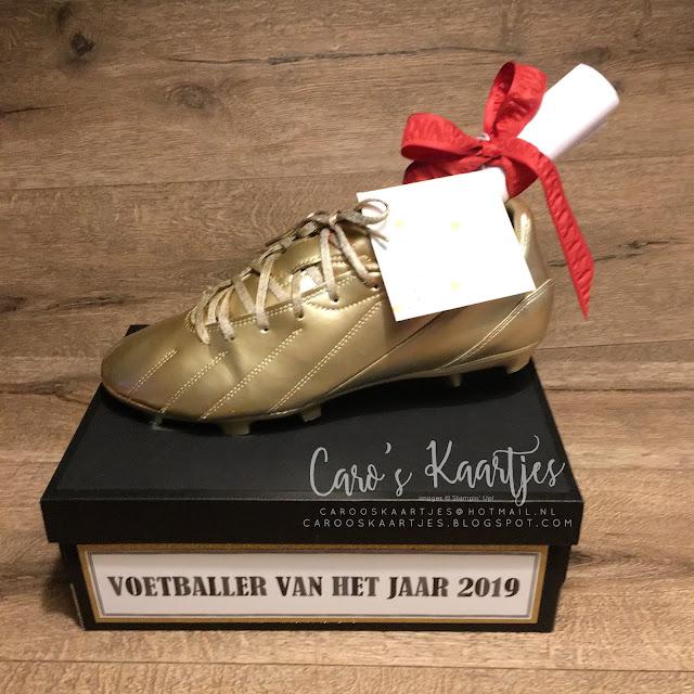 carooskaartjes.blogspot.com, carooskaartjes@hotmail.nl, Caro's Kaartjes - onafhankelijk Stampin' Up!® demonstratrice