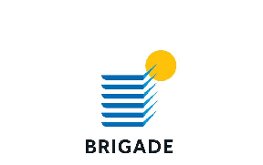 Brigade Group announces Q2 FY 17 Financial Results