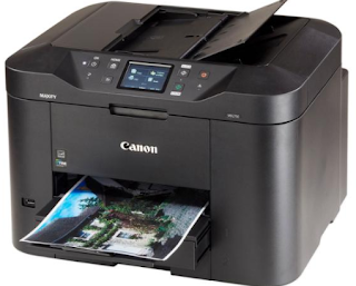 http://www.canondownloadcenter.com/2017/10/canon-maxify-mb2750-driver-software.html