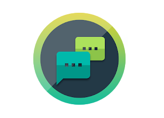 AutoResponder for WhatsApp - Auto Reply Bot Pro Apk