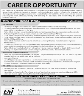 career-opportunity-executive-network.html
