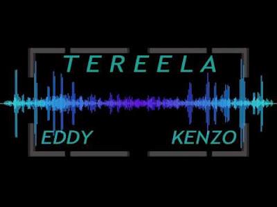 Eddy-Kenzo-Tereela-txacatxo-so9dades