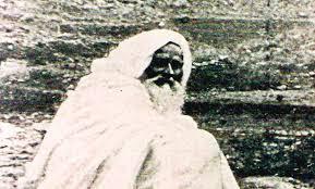 سيدي المختار القادري البودشيشي والجهاد ضد الاستعمار