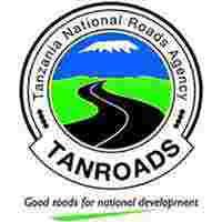 4 New Government Job Vacancies at TANROADS - TANGA, Various Posts