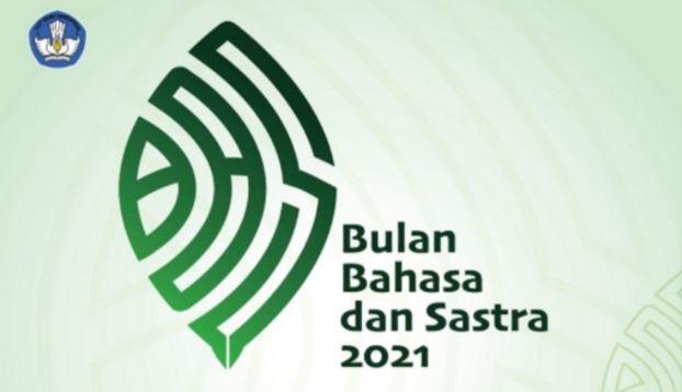 Oktober Bulan Bahasa dan Sastra Indonesia