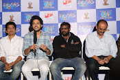 Pittagoda release press meet-thumbnail-7