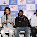 Pittagoda release press meet-mini-thumb-7