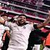 Independiente eliminó a Estudiantes en los penales y clasificó a semifinales: