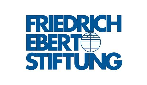 المنح الالمانية تعود بقوة: منحة لدراسة البكالوريوس والماجستير في ألمانيا (ممولة بالكامل)