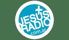 Jesús Radio