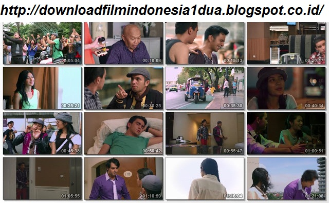 """Download FIlm Check In Bangkok 2015 Gratis"""