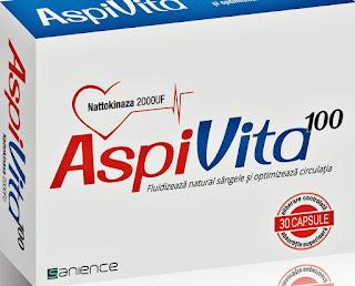 noi opinii pro si contra statine beneficii efecte secundare