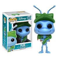 Funko Pop! Flik