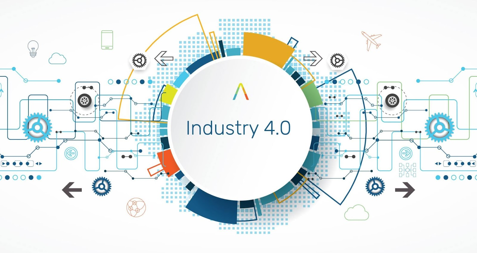 Suka Duka Millennial Revolusi Industri 4.0