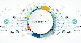 Suka Duka Millennial Era Revolusi Industri 4.0