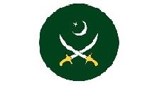 Pakistan Army Latest Jobs 2021 – CASD EME Dhamial Camp Rawalpindi latest Jobs
