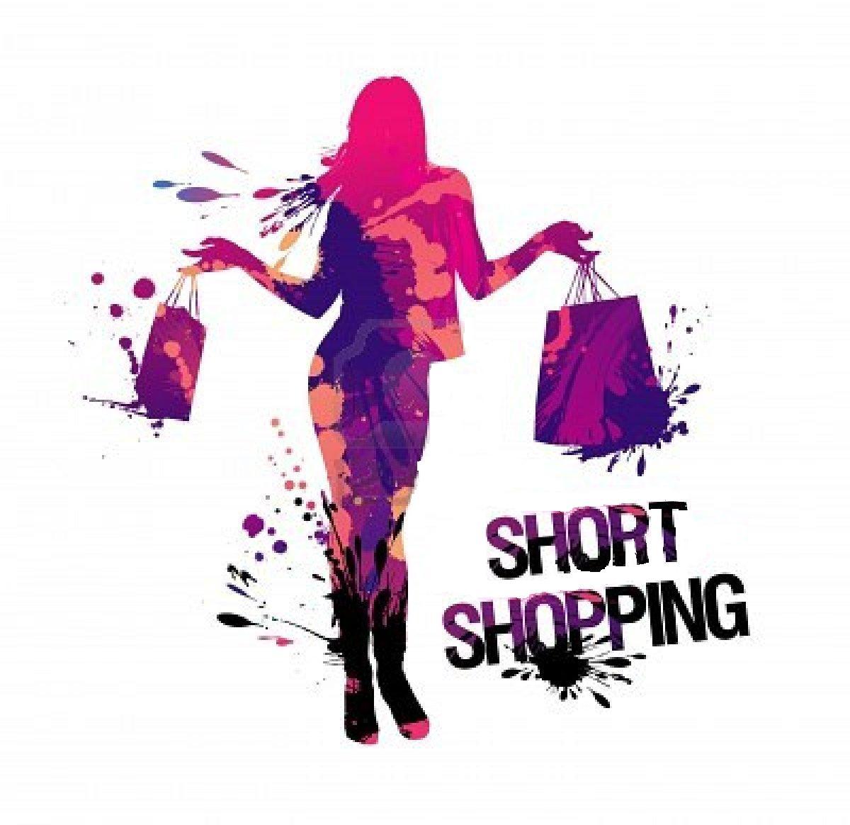 short shopping. Black Bedroom Furniture Sets. Home Design Ideas