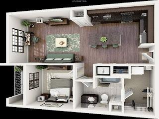 , jasa desain interior rumah minimalis, jasa desain rumah minimalis, jasa desain rumah, interior rumah