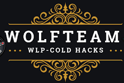 Wolfteam Cold Hack Satın al 160 TL