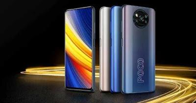 Review Poco X3 Pro.jpg