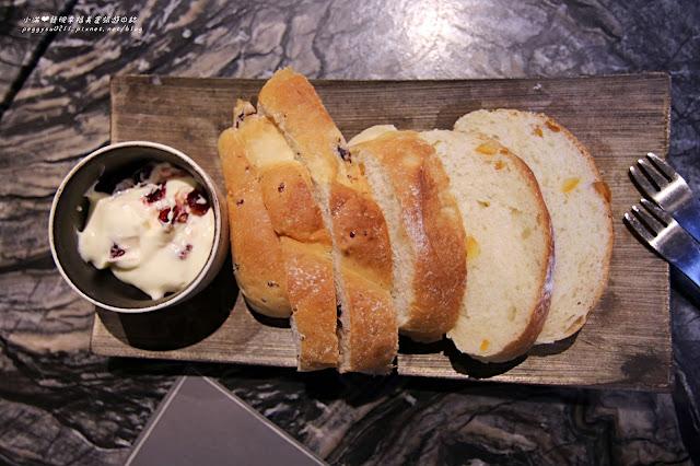 燧人炊事麵包