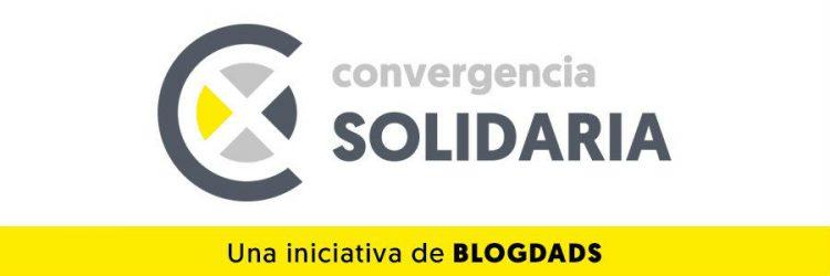 Blogdads-iniciativa-solidaria-Gil Gayarre