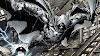Cavaleiro da Lua: informações inéditas sobre a nova série da Marvel