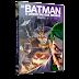Batman: O Longo Dia das Bruxas, Parte 1