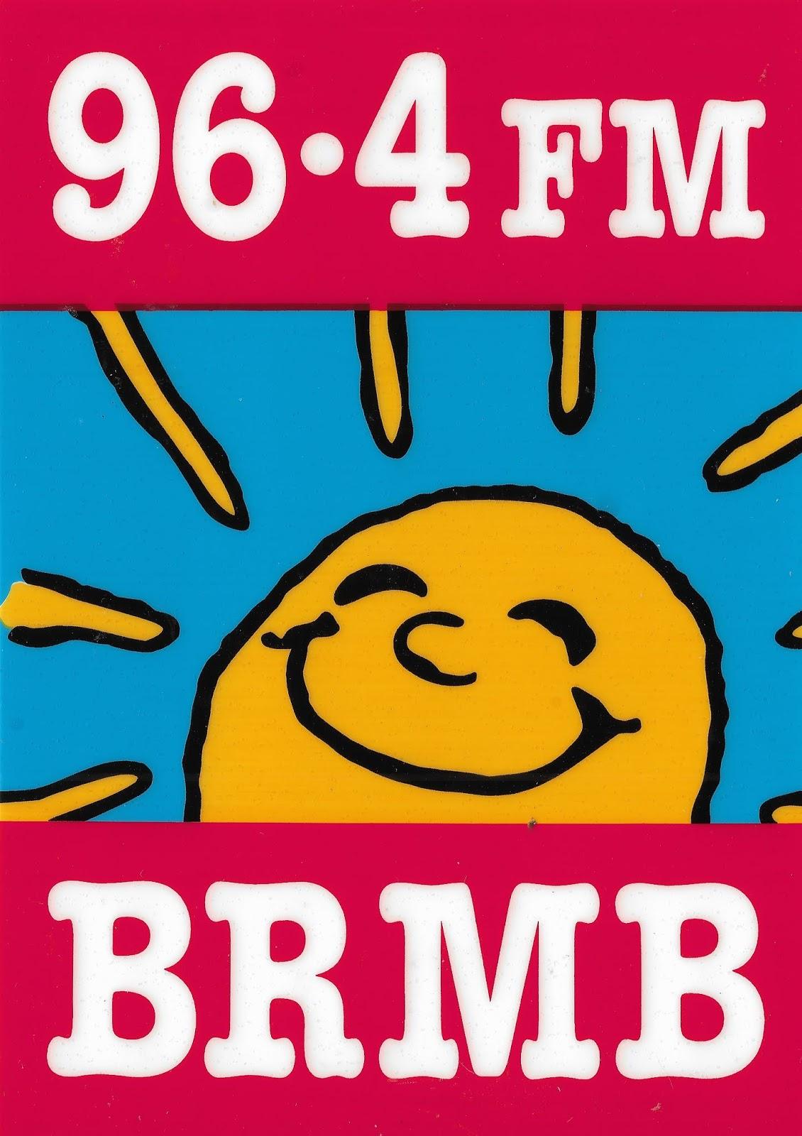 Radio Sticker of the Day: 2018