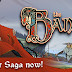 Download The Banner Saga + Crack [PT-BR]