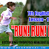 RUN! RUN! RUN! - Class-VII English [NEW BOOK 2018] (Lesson I) - Text, Activity and Answers