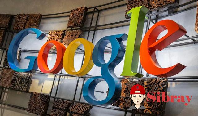 Cara Mendaftar Akun Google Tanpa Nomor HP, Gampang Banget Bray!