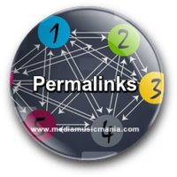 How to Modify Permalinks to Blogger Posts