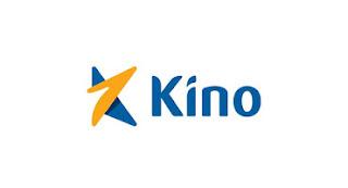 Kino Group