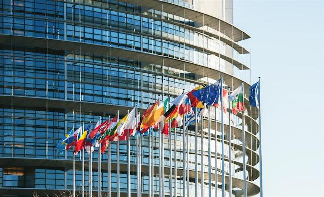 «Πολύ λίγα, πολύ αργά» από την Ευρώπη στο μεταναστευτικό
