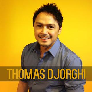 Thomas Djorghi – Sudah Ku Tahu