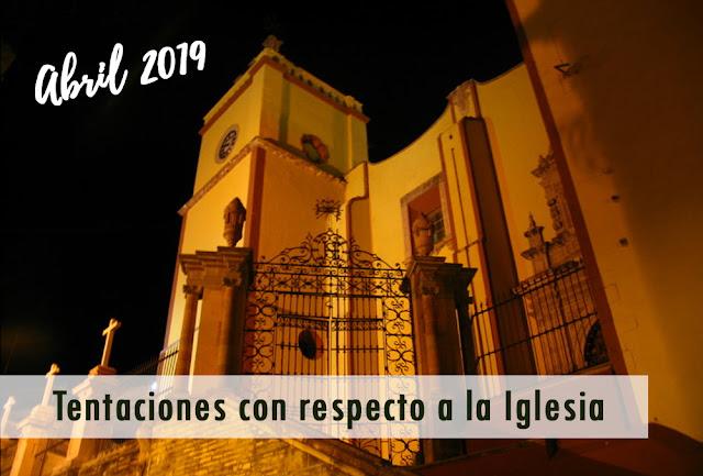 http://accioncatolicageneral.blogspot.com/2019/04/notas-para-el-retiro-abril-2019.html