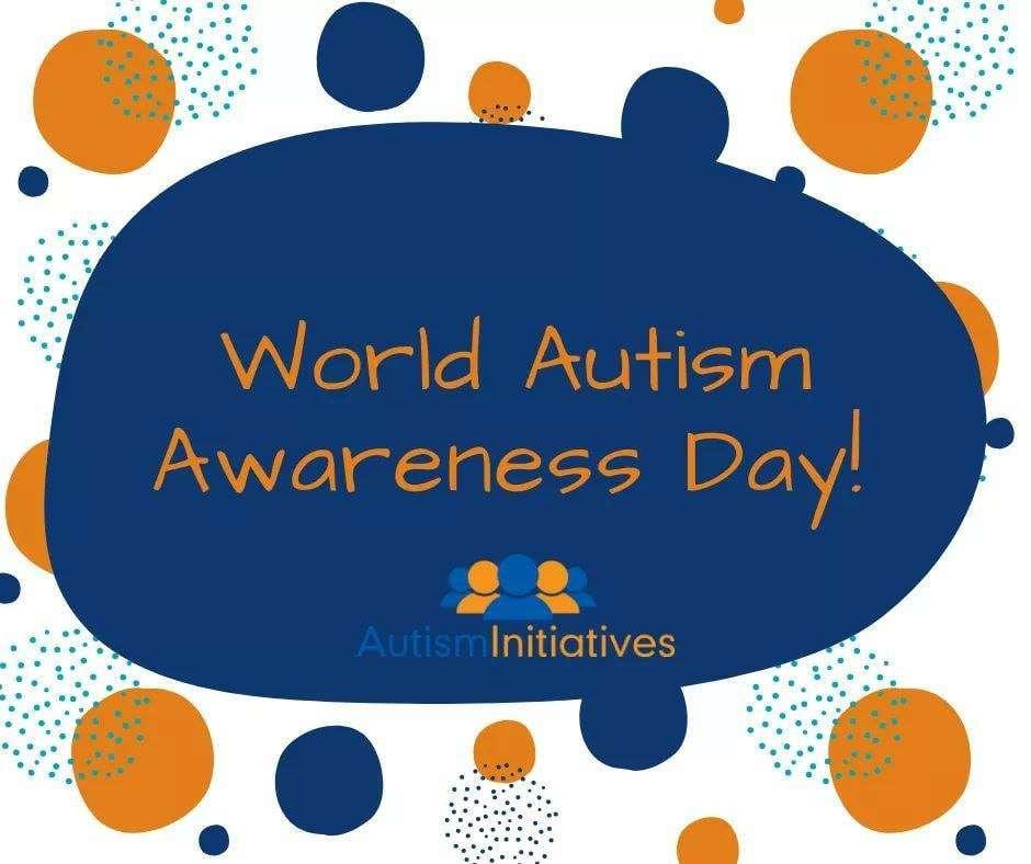 World Autism Awareness Day Wishes
